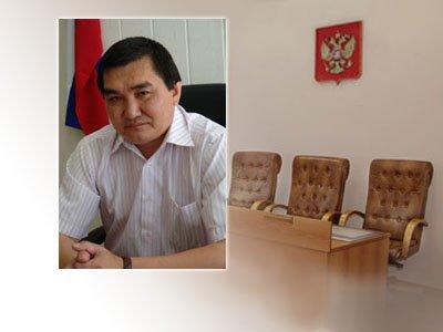 Мучаев Михаил Николаевич