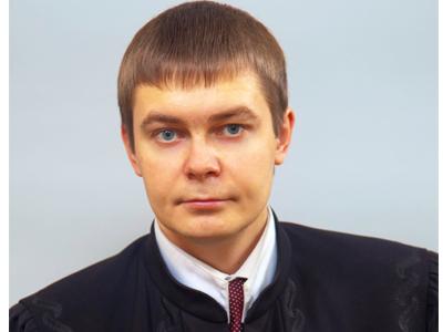 Дерхо Даниил Сергеевич
