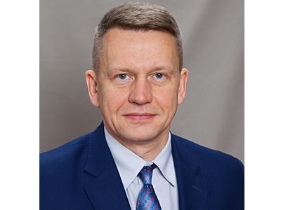 Верещагин Геннадий Сергеевич