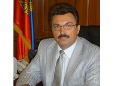Дубовик Николай Павлович