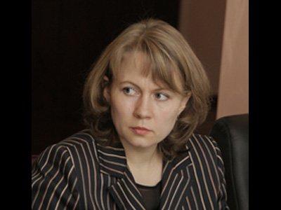 Четвертакова Елена Сергеевна