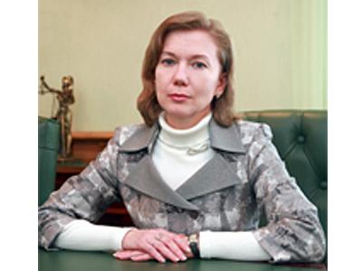 Артемьева Наталья Анатольвна