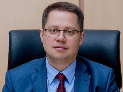 Дайнеко Михаил Михайлович