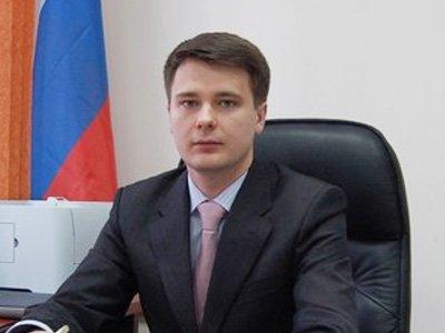 Иванов Антон Николаевич