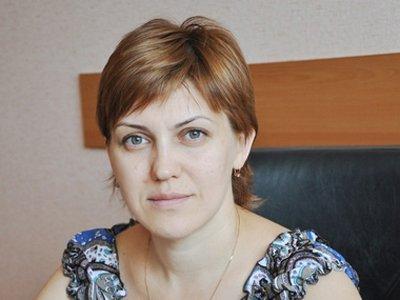 Артемьева Ольга Андреевна