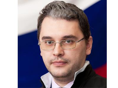 Агеев Артур Хамитович