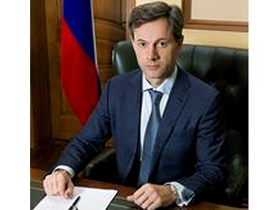 Слесарев Андрей Алексеевич