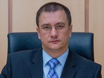 Селивончик Артур Григорьевич
