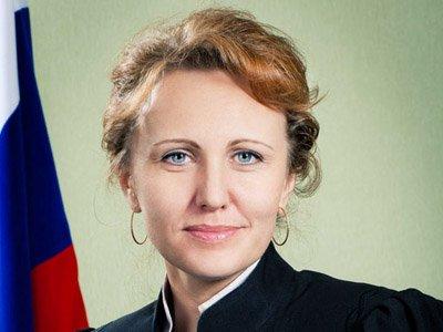 Сирина Валентина Валентиновна