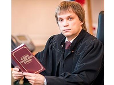 Зуев Андрей Олегович