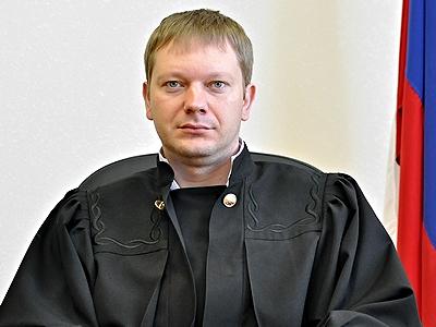 Гребенщиков Сергей Иванович