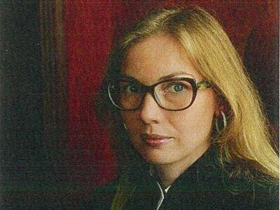 Филина Елена Юрьевна