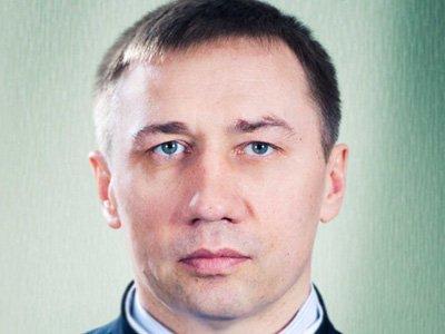 Григорьев Дмитрий Витальевич