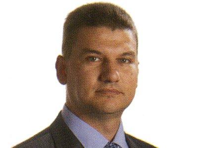 Мухин Станислав Михайлович