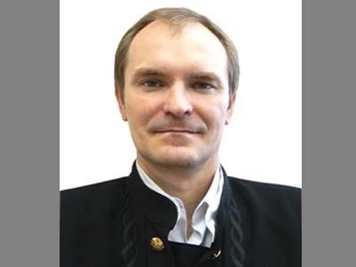 Замашнюк Александр Николаевич