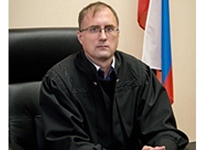 Аверьянов Сергей Владимирович