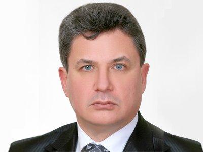Мисник Николай Николаевич