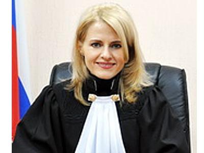 Сумбаева Анастасия Владимировна