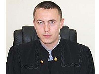 Кулахметов Шамиль Баязитович