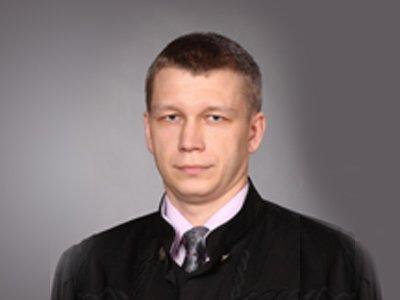 Полосин Андрей Леонидович