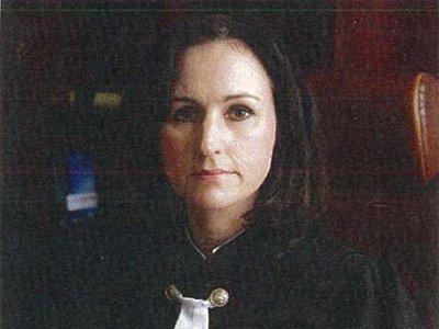 Панькова Наталья Михайловна