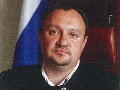 Пахомов Евгений Александрович