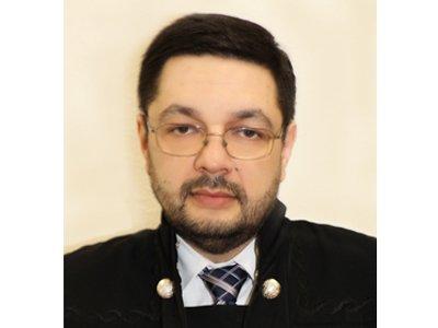 Миришов Эмиль Самедович
