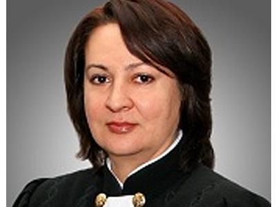 Конарева Ирина Александровна