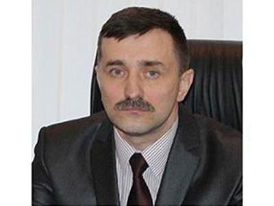 Кузин Евгений Борисович