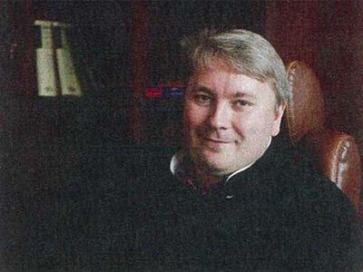 Маслов Сергей Владимирович