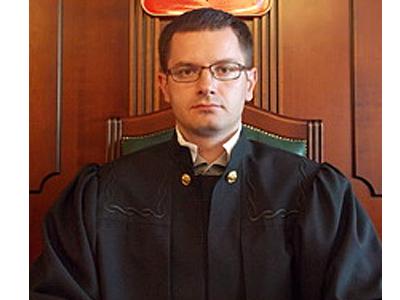 Яковлев Артем Михайлович