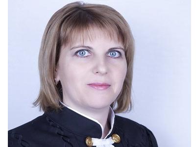 Исакова Юлия Алексеевна