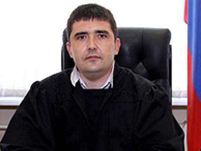 Абраменко Роман Анатольевич