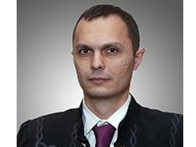 Аюшев Дамир Нягазыфович