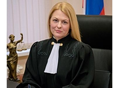 Каденкова Елена Геннадьевна