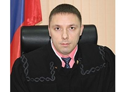 Заграничный Иван Михайлович