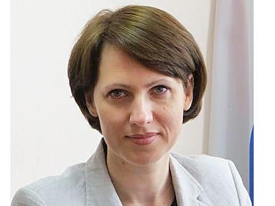 Пекуш Татьяна Николаевна