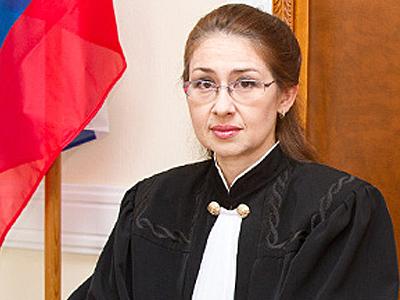Белоконь Ирина Анатольевна