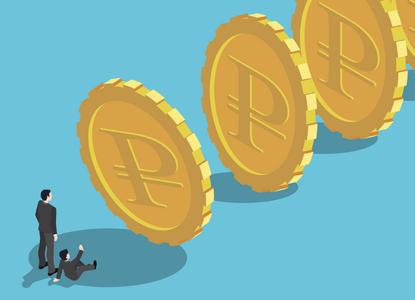 Как выигрывать споры по «субсидиарке»: финансово-экономическая экспертиза в помощь