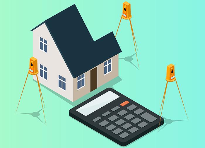 изменение кадастровой стоимости недвижимости в 2016 году