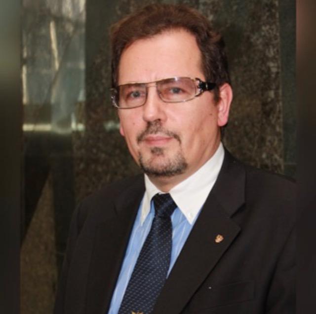 Адвокат жарин евгений евгеньевич отзывы