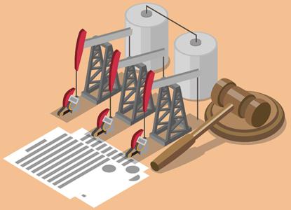 ВС решал, заплатит ли  «Роснефть» подрядчику двойную цену договора