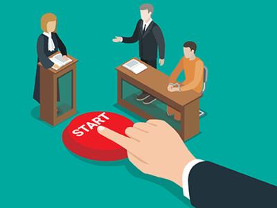 Правила внутреннего трудового распорядка для ооо 2019- 2019 образец скачать