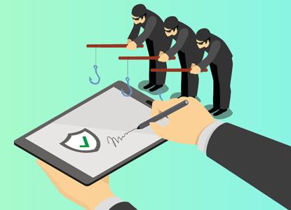 онлайн банк электронная подпись кредит в банке топ