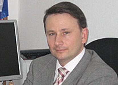Кресс Вячеслав Викторович