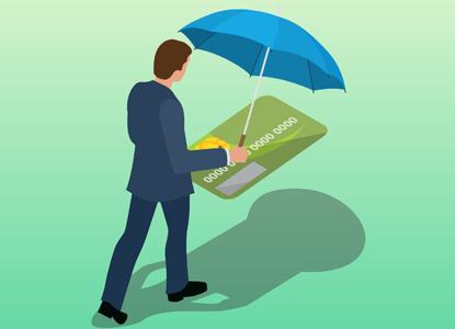 страхуются ли кредиты зуп 3.1 погашение займа