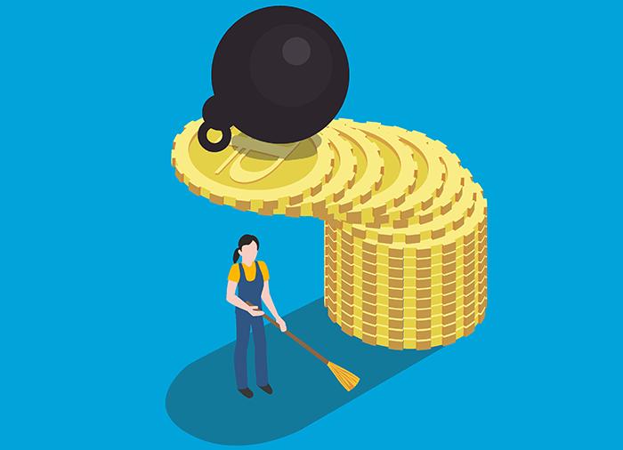 кредит с 20 лет с поручителем кредит наличными в иваново без справок