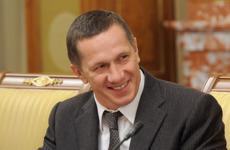 Трутнев предложил допустить иностранцев к разработке шельфа Арктики / Юрий Трутнев. Фото: premier.gov.ru