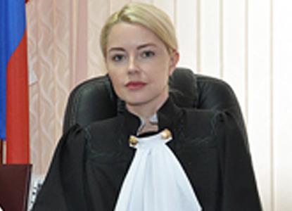 Катанаева Анастасия Степановна