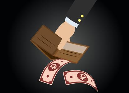 Что делать, чтобы вернуть деньги за бракованный товар: разбирается ВС